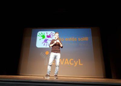eavacyl_concierto1